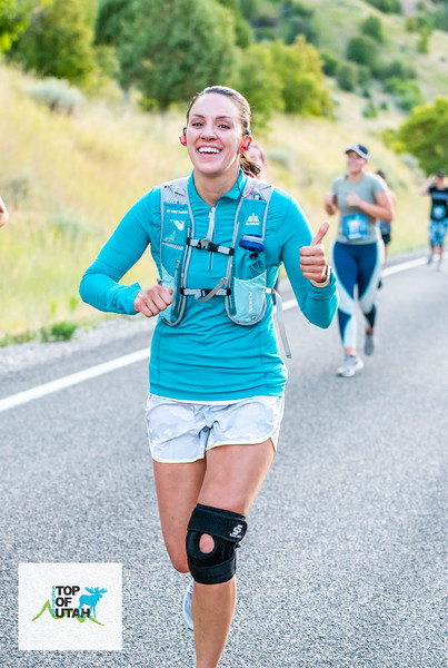 GBP_5798 20190824 0719 2019-08-24 Top of Utah 1-2 Marathon