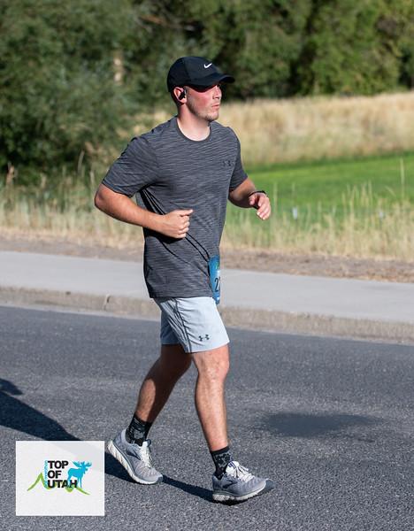 GBP_8293 20190824 0843 2019-08-24 Top of Utah Half Marathon