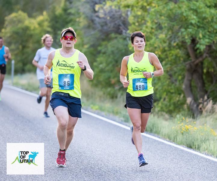 GBP_4810 20190824 0712 2019-08-24 Top of Utah 1-2 Marathon