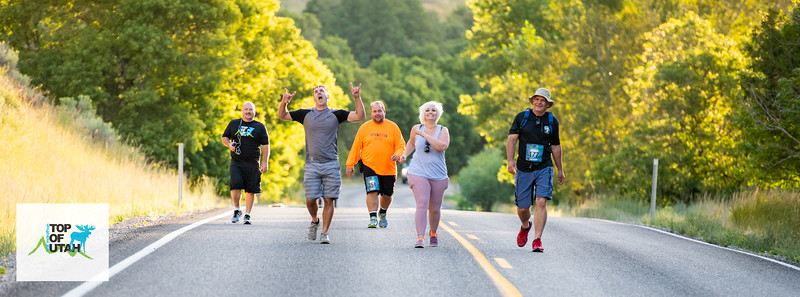 GBP_6507 20190824 0731 2019-08-24 Top of Utah Half Marathon