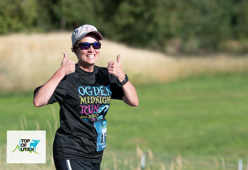 GBP_9305 20190824 0902 2019-08-24 Top of Utah Half Marathon