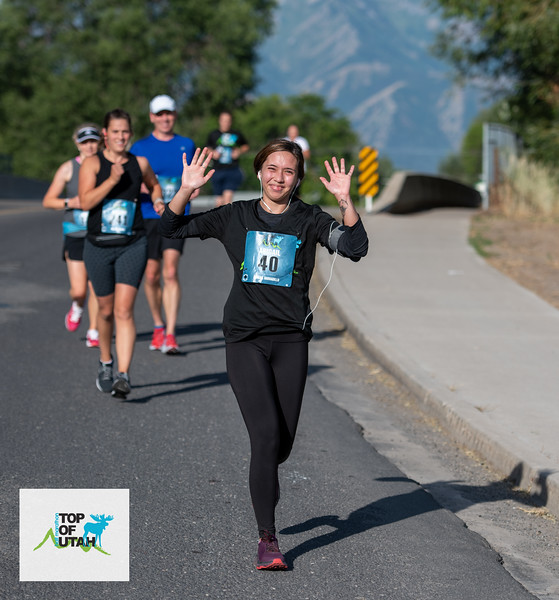 GBP_8516 20190824 0847 2019-08-24 Top of Utah Half Marathon