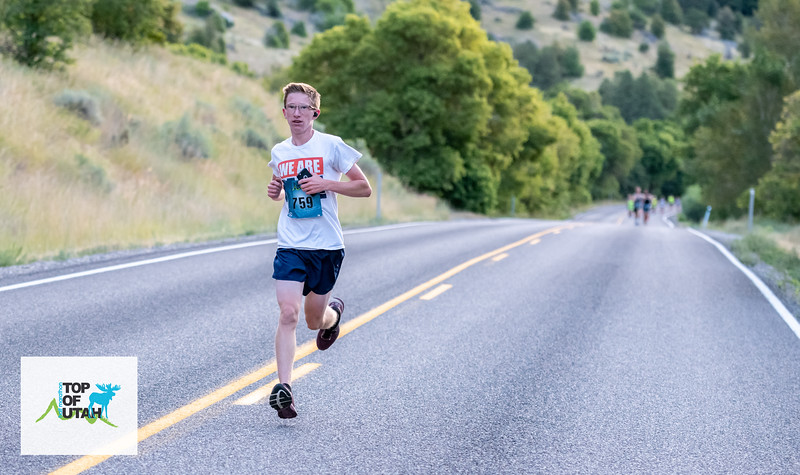 GBP_4674 20190824 0710 2019-08-24 Top of Utah 1-2 Marathon