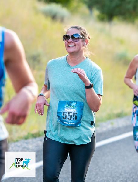 GBP_5605 20190824 0718 2019-08-24 Top of Utah 1-2 Marathon