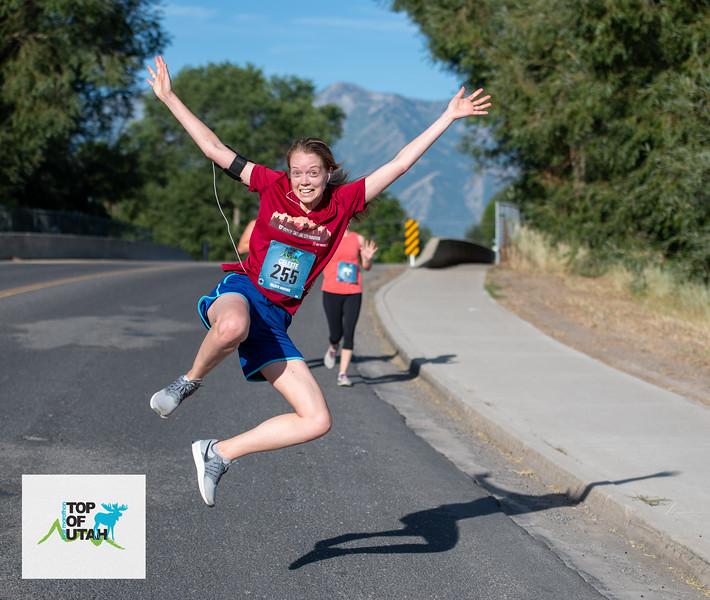 GBP_8399 20190824 0845 2019-08-24 Top of Utah Half Marathon
