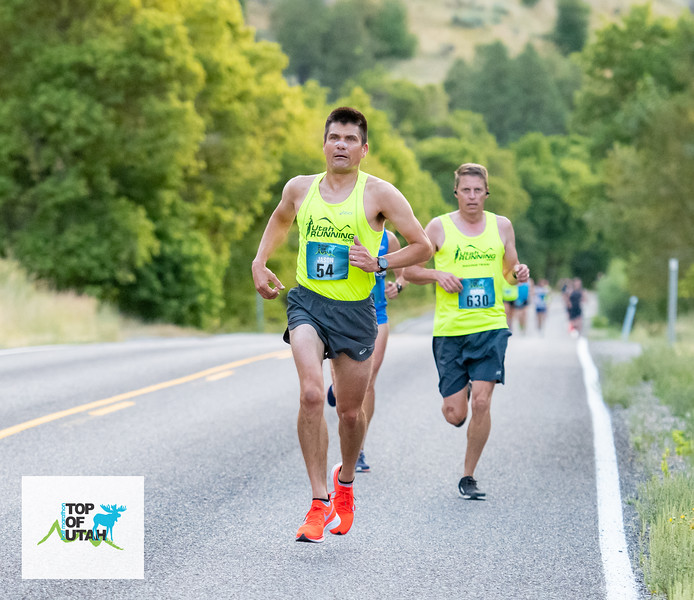GBP_4779 20190824 0712 2019-08-24 Top of Utah 1-2 Marathon