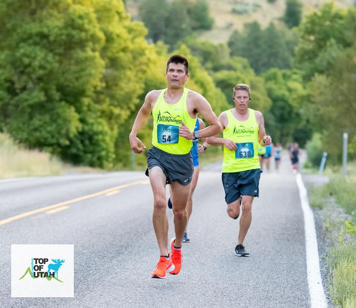 GBP_4779 20190824 0712 2019-08-24 Top of Utah 1-2 Marathon