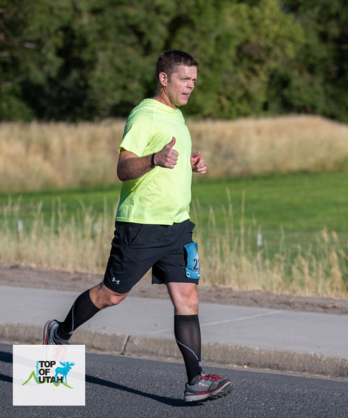 GBP_7472 20190824 0830 2019-08-24 Top of Utah Half Marathon