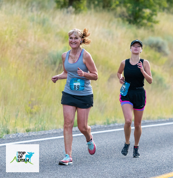 GBP_5296 20190824 0716 2019-08-24 Top of Utah 1-2 Marathon
