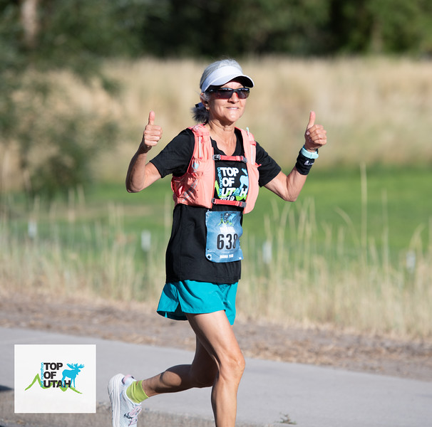 GBP_8169 20190824 0841 2019-08-24 Top of Utah Half Marathon