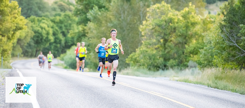GBP_4601 20190824 0710 2019-08-24 Top of Utah 1-2 Marathon