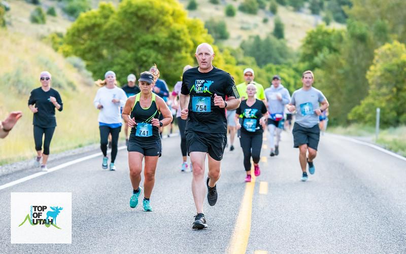 GBP_5516 20190824 0718 2019-08-24 Top of Utah 1-2 Marathon