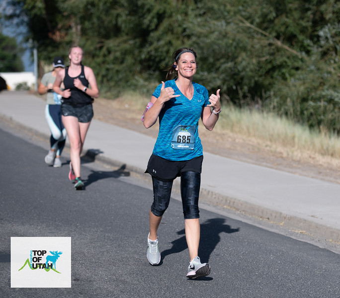 GBP_8451 20190824 0846 2019-08-24 Top of Utah Half Marathon