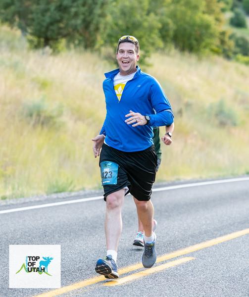 GBP_5139 20190824 0715 2019-08-24 Top of Utah 1-2 Marathon