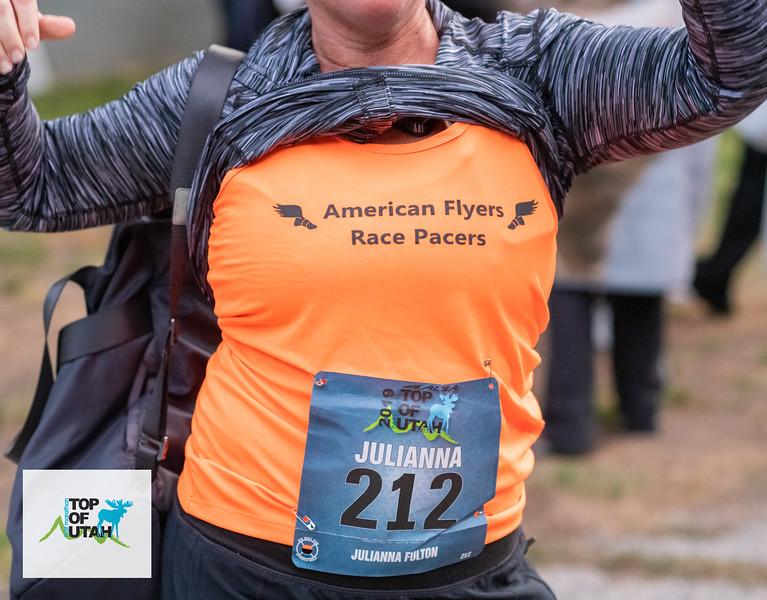 GBP_4466 20190824 0641 2019-08-24 Top of Utah 1-2 Marathon