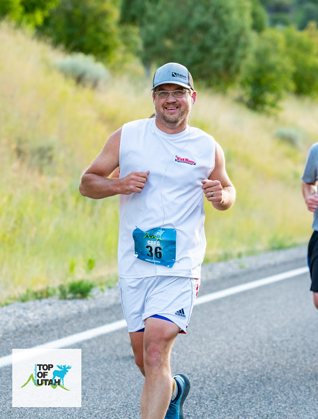 GBP_5868 20190824 0720 2019-08-24 Top of Utah 1-2 Marathon