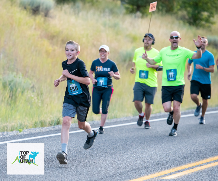 GBP_5265 20190824 0716 2019-08-24 Top of Utah 1-2 Marathon