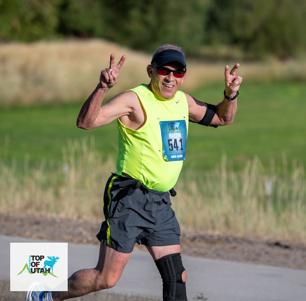 GBP_7434 20190824 0829 2019-08-24 Top of Utah Half Marathon