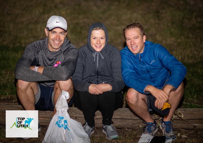 GBP_4285 20190824 0551 2019-08-24 Top of Utah 1-2 Marathon