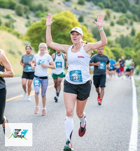 GBP_5082 20190824 0715 2019-08-24 Top of Utah 1-2 Marathon