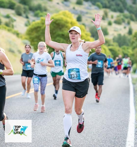 GBP_5082 20190824 0715 2019-08-24 Top of Utah 1-2 Marathon