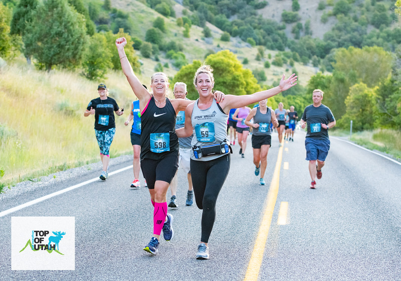 GBP_5815 20190824 0719 2019-08-24 Top of Utah 1-2 Marathon