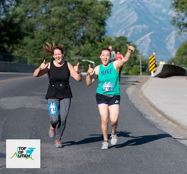 GBP_8108 20190824 0840 2019-08-24 Top of Utah Half Marathon