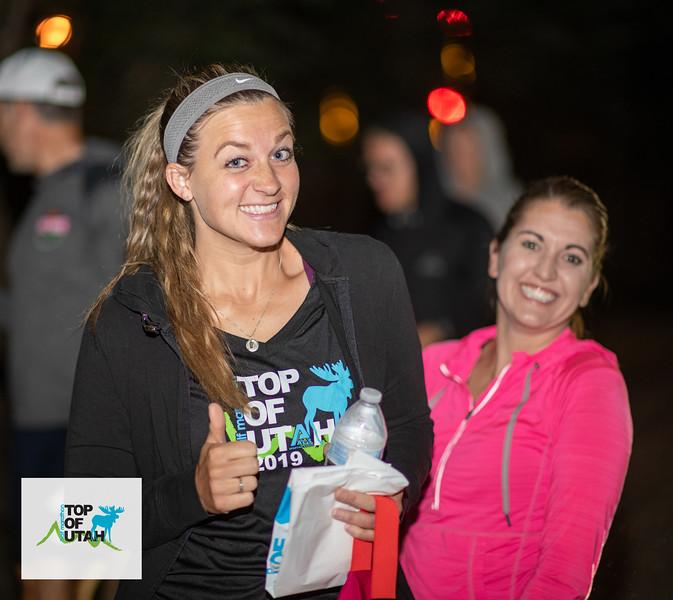 GBP_4280 20190824 0549 2019-08-24 Top of Utah 1-2 Marathon