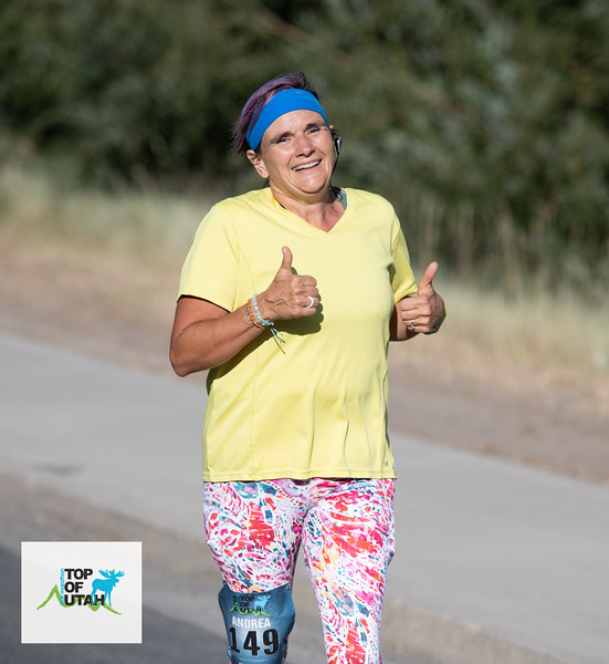 GBP_8150 20190824 0841 2019-08-24 Top of Utah Half Marathon