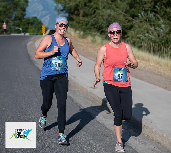GBP_8408 20190824 0845 2019-08-24 Top of Utah Half Marathon