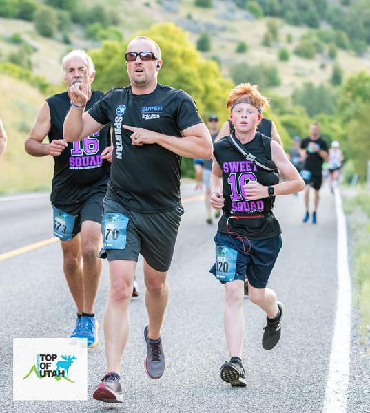 GBP_5052 20190824 0714 2019-08-24 Top of Utah 1-2 Marathon