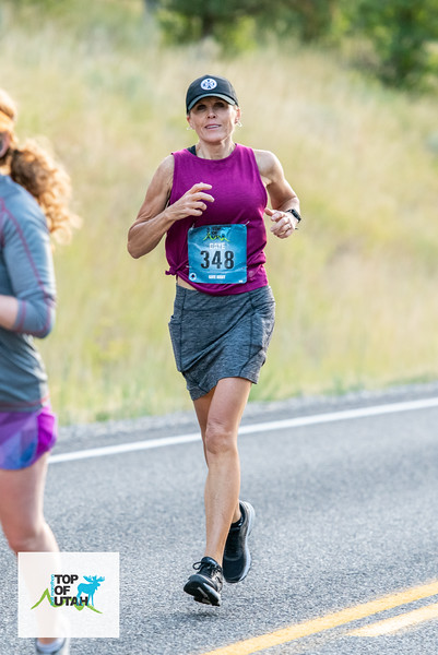 GBP_5201 20190824 0716 2019-08-24 Top of Utah 1-2 Marathon