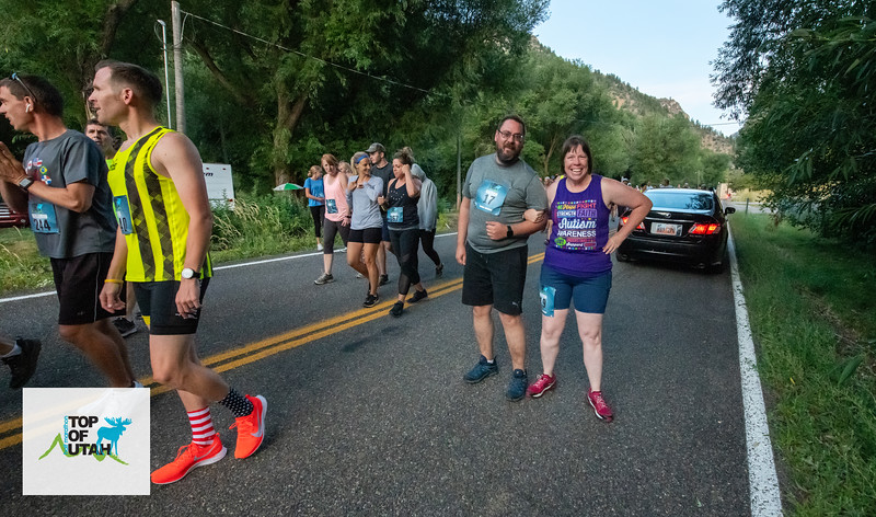 GBP_4492 20190824 0656 2019-08-24 Top of Utah 1-2 Marathon