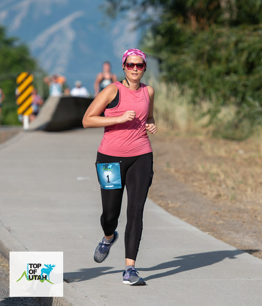 GBP_8775 20190824 0852 2019-08-24 Top of Utah Half Marathon