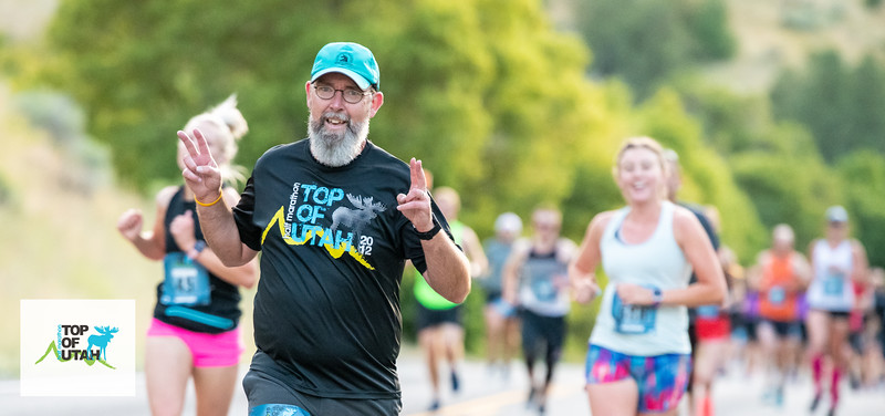 GBP_4987 20190824 0714 2019-08-24 Top of Utah 1-2 Marathon