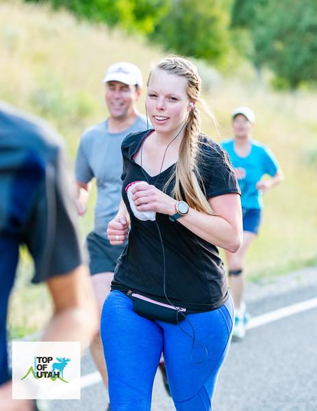 GBP_5859 20190824 0720 2019-08-24 Top of Utah 1-2 Marathon