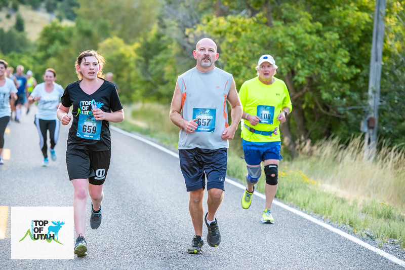 GBP_5632 20190824 0718 2019-08-24 Top of Utah 1-2 Marathon