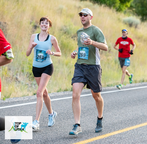 GBP_5171 20190824 0715 2019-08-24 Top of Utah 1-2 Marathon