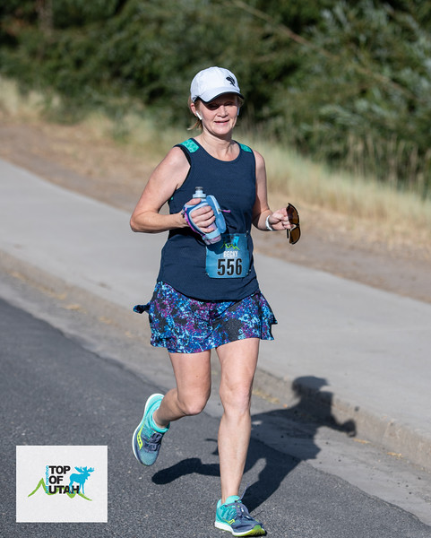 GBP_8597 20190824 0849 2019-08-24 Top of Utah Half Marathon