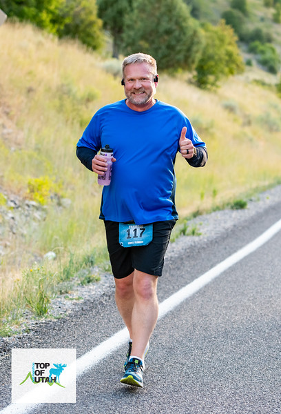 GBP_6374 20190824 0726 2019-08-24 Top of Utah Half Marathon