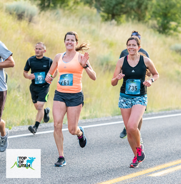 GBP_5178 20190824 0715 2019-08-24 Top of Utah 1-2 Marathon