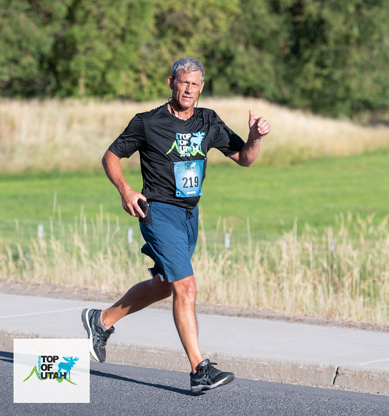 GBP_7744 20190824 0835 2019-08-24 Top of Utah Half Marathon