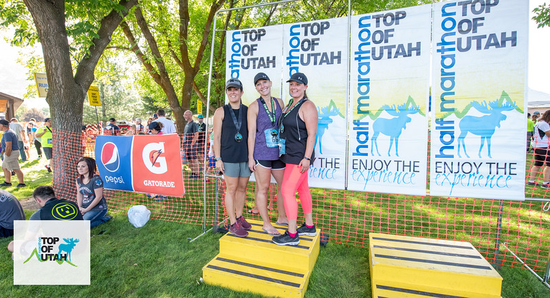 GBP_0141 20190824 0953 2019-08-24 Top of Utah Half Marathon