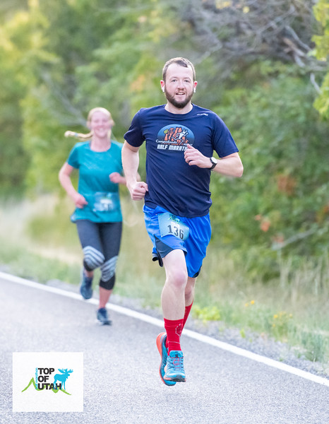 GBP_4881 20190824 0713 2019-08-24 Top of Utah 1-2 Marathon
