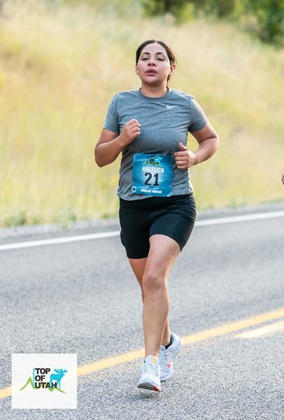 GBP_5093 20190824 0715 2019-08-24 Top of Utah 1-2 Marathon
