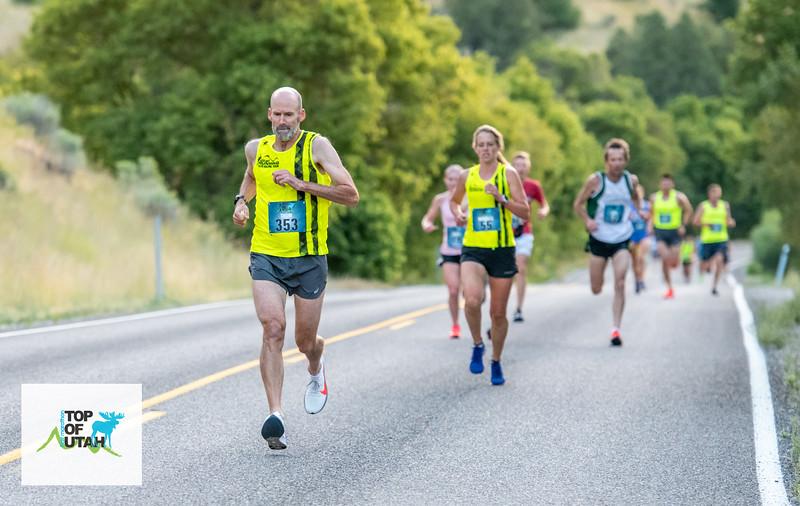 GBP_4746 20190824 0711 2019-08-24 Top of Utah 1-2 Marathon