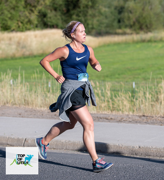 GBP_7516 20190824 0831 2019-08-24 Top of Utah Half Marathon