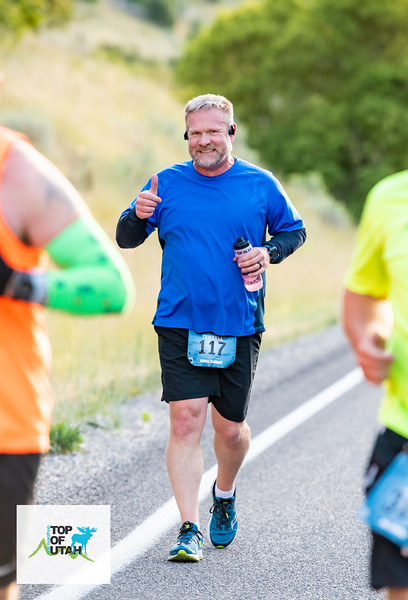 GBP_6366 20190824 0726 2019-08-24 Top of Utah Half Marathon