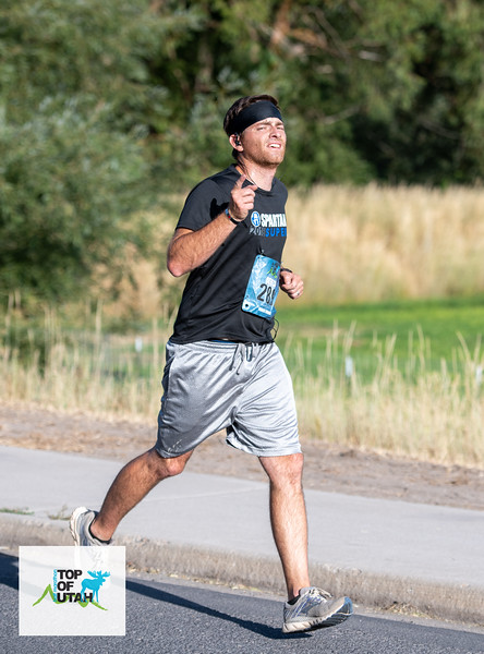 GBP_7443 20190824 0830 2019-08-24 Top of Utah Half Marathon
