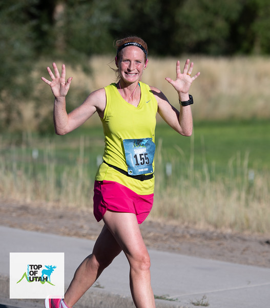 GBP_8180 20190824 0841 2019-08-24 Top of Utah Half Marathon